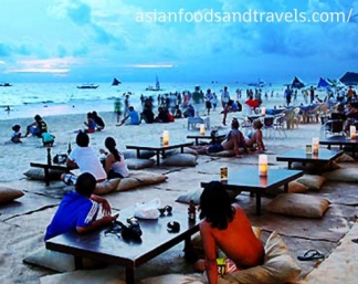 Asian Foods and Travels _BORACAY-STATION-2