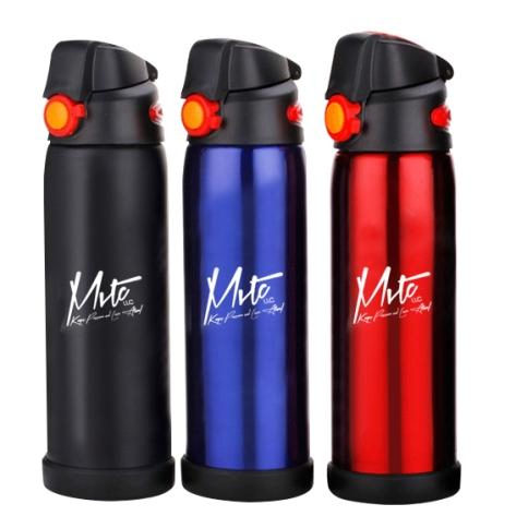 Sports Water Bottle (2)